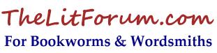 TheLitForum.com